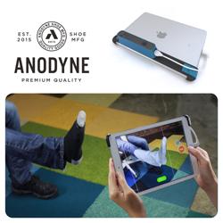 Anodyne Scanner Collage 250