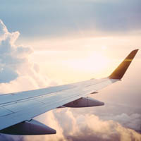 Plane Inlay.jpg