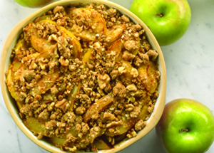 2016-11-pear-walnut-crumble