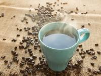 14 COFFEE