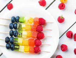 334-Kid-Friendly-Rainbow-Fruit-Platter-Diabetic_529135274_04112018 _3547183137