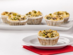 Recid_363_Mini_Veggie_Frittatas_MG_4759-(ZF-5661-35964-1-123)_02282018_1954810910