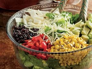 diabetic-chopped-mexican-salad-tex-mex-cookbook_080318_1021x779_2959761669