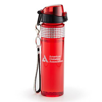 ADA Waterbottle