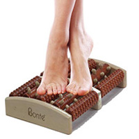 Foot Massager2